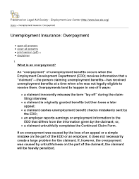 how to write a unemployment appeal letter medical appeal letter