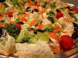 idée de canapé recettes de cuisine belges guide des restaurantsàbruxelles en