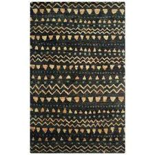 Large Jute Area Rugs Jute Area Rugs Rugs The Home Depot