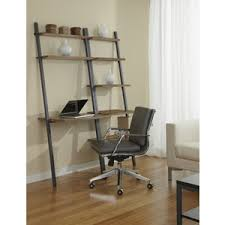 Desk Shelf Combo by Home Office At Reasonable Prices From Bigapplestyle Us