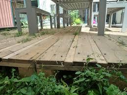 palettenterrasse europalette sitzfläche garden pinterest