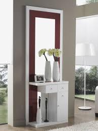 mueble recibidor ikea la brillante mueble recibidor ikea acerca de inicio custom interior