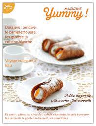 magazine cuisine cheap health cuisine magazine kb with magazine