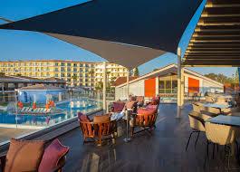 atlantica aeneas hotel ayia napa cyprus book atlantica aeneas