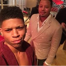 empire tv show hair styles 60 best empire images on pinterest empire cookie lyon and