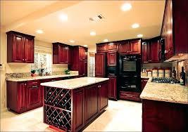 8 inch wide cabinet 8 inch deep cabinet 8 inch deep cabinet inch kitchen cabinet photo 4