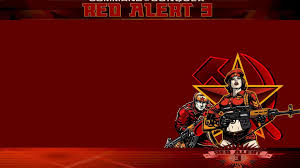 command and conquer red alert 3 818380 walldevil