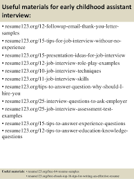 esl expository essay ghostwriters site graphic line for resume