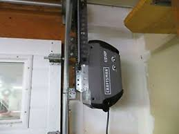 homelink garage door programming jackshaft garage door openers wageuzi