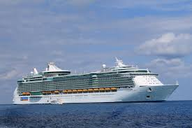 royal caribbean cancels cruise to help puerto rico popsugar