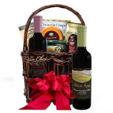 cigar gift baskets wine gift baskets archives wine cigar depot