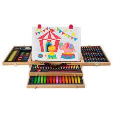 alex toys artist studio box