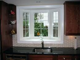 shelf over kitchen sink shelf above kitchen sink window treatments