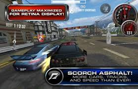 need for speed shift apk need for speed shift 2 unleashed world iphone free