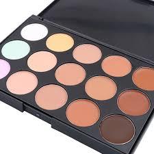 online get cheap corrector makeup brush aliexpress com alibaba