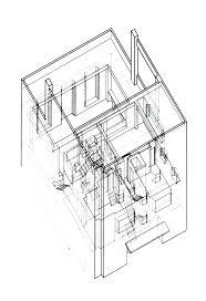 architect plans plans architecture step architectural plans autocad dwg iamfiss