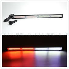 cob led light bar aliexpress com buy 09094 cob led 24 11flashing mode emergency