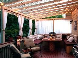 deck furniture layout patio furniture placement krediveforex club