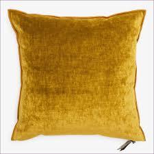 bedroom royal velvet comforter fieldcrest 500 thread count