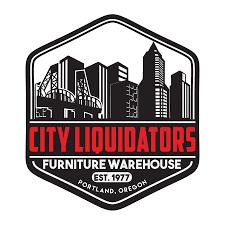 City Liquidators Portland Furniture by City Liquidators Furniture Warehouse Youtube