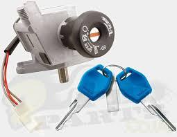 locks key barrels pedparts uk
