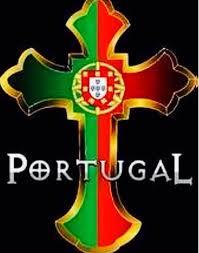 32 portuguese baby images portuguese quotes
