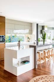 445 best kitchen ideas with marc coan designs images on pinterest