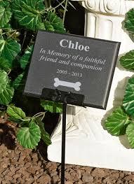 outdoor memorial plaques outdoor garden memorial plaques dinn trophy