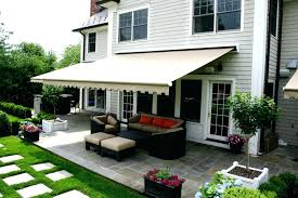 Retractable Sun Awning Types Of Awnings Awnings For Mobile Homes Uk Retractable Sun