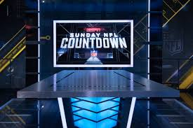 nfl thanksgiving games 2014 espn u0027s sunday nfl countdown previews patriots packers with nix