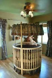 124 best cribs images on pinterest baby beds baby room and