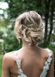 wedding hair 45 most wedding hairstyles for hair page 5 hi