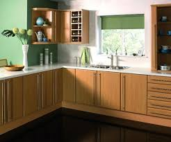 beech kitchen cabinet doors shaker beech kitchen cabinets beech effect cheap kitchen units