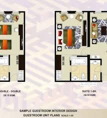 Small Hotel Designs Floor Plans Hotel Room Floor Plans Floor Plans Of A Small Hotel Small Hotel