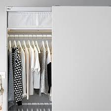 Ikea Closet Storage | bedroom clothes storage ikea