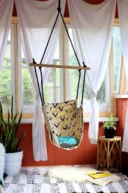 bedroom endearing exceptional seats hanging chair for bedroom