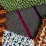 Bound Area Rugs Stanton Carpets Custom Bound Area Rugs Rugsandcarpetdirect Com