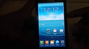 android revolution hd android revolution hd 40 0 official leaked android 4 3 for