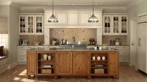 kitchen cabinet showroom kitchen cabinet showroom images of photo albums kitchen cabinet