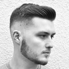 19 summer hairstyles for men men u0027s hairstyle trends