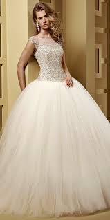 corset wedding dresses beaded tulle corset wedding dress with cap sleeves women s
