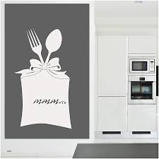 phrase cuisine cuisine stickers phrase cuisine luxury stickers protection