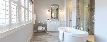 home builder design center jobs charlotte nc classica homes custom home builder in charlotte nc classica homes