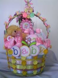 gifts for baby shower gifts for baby shower bolsasymanualidades baby