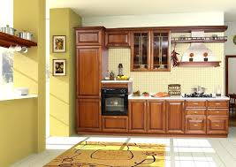 kitchen cabinets furniture kitchen cabinets design pictures dragtimes info