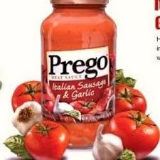 prego pasta sauce reviews u2013 viewpoints com