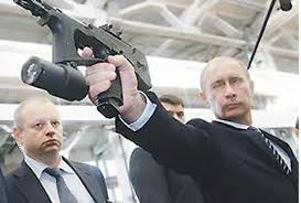 vladimir putin military putin the magnificent series 2 putin s russia page 15