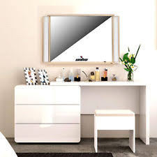 Tabletop Vanity Mirrors With Lights Vanity Mirror With Lights Ebay