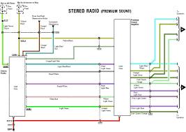 toyota celica radio wiring diagram toyota wiring diagram schematic