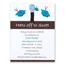 graduation party quotes for invitations infant bunny halloween